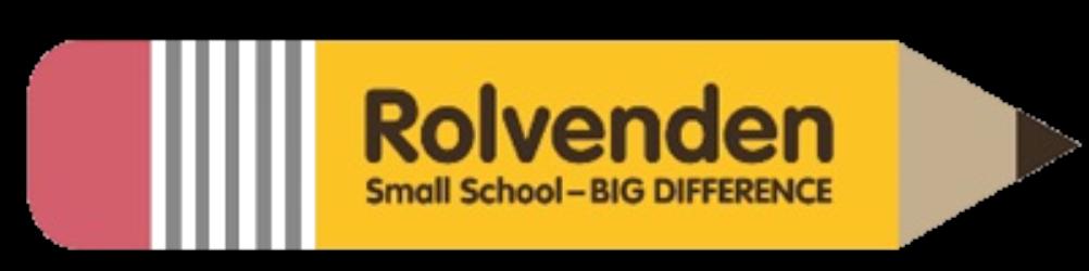 Rolvenden Primary School